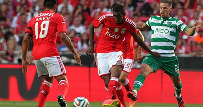 Lich thi dau bong da hom nay, VTV6, Than KSVN vs TPHCM, Bóng đá nữ Cúp quốc gia, Truc tiep bong da, TPHCM đấu với Than KSVN, Chung kết bóng đá nữ cúp quốc gia, BĐTV, VTC3, Benfica vs Sporting Lisbon