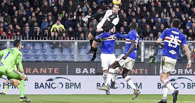 Ket qua bong da hom nay, Kết quả Ngoại hạng Anh, Leicester vs MU, kết quả bóng đá, MU đấu với Leicester, Chelsea vs Wolves, Juventus vs Sampdoria, BXH bóng đá Anh, BXH Ý
