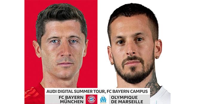 Lich thi dau bong da hom nay, PSG vs Lyon, Lịch thi đấu bóng đá, Chung kết Cúp Liên đoàn Pháp, Truc tiep bong da, Trực tiếp PSG vs Lyon, giao hữu CLB, Bayern vs Marseille