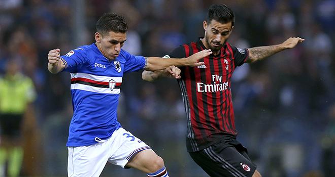 Lich thi dau bong da hom nay, Sampdoria vs Milan, Cagliari Juventus, BXH Serie A, lịch thi đấu bóng đá Ý, Lịch thi đấu Serie A, Bảng xếp hạng bóng đá Ý, Truc tiep bong da