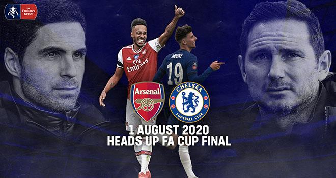Link xem trực tiếp bóng đá, Arsenal vs Chelsea, Trực tiếp bóng đá cúp FA, FPT, SCTV, Xem trực tiếp Arsenal đấu với Chelseaở đâu, Xem bóng đá trực tuyến Arsenal vs Chelsea
