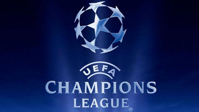 Lịch thi đấu bóng đá hôm nay, 13/8. Trực tiếp Leizip vs Atletico Madrid. K+. K+PM