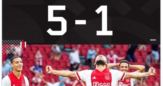 Ket qua bong da, Leipzig vs Atletico, Kết quả Cúp C1, Kết quả Champions League, Kết quả bóng đá. Leipzig đấu với Atletico, Kết quả Leipzig vs Atletico, Kqbd, Kết quả C1, Ajax vs Utrecht