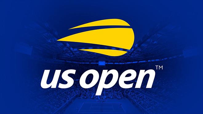 Lịch thi đấu tennis US Open 2020 hôm nay, 31/8. Trực tiếp Djokovic vs Dzumhur. TTTV