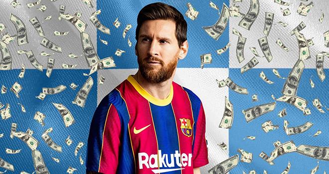 Messi, Messi rời Barca, Man City mua Messi, Man City, Messi gia nhập Man City, bóng đá, tin bóng đá, bong da hom nay, tin tuc bong da, tin tuc bong da hom nay
