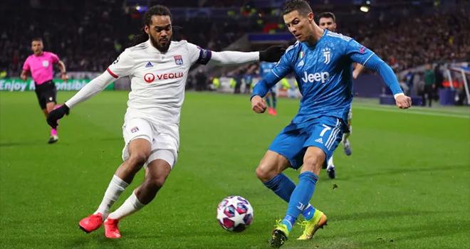 Keo nha cai. Kèo nhà cái. Man City vs Real Madrid. Trực tiếp bóng đá. Cúp C1 châu Âu. K+PM. K+. Trực tiếp bóng đá C1 châu Âu. Trực tiếp Man City đấu với Real Madrid
