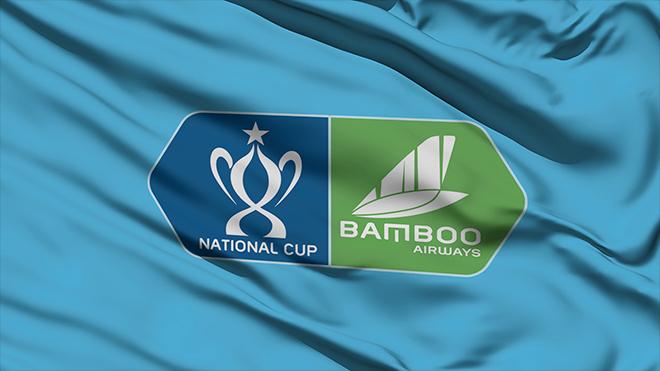 Lịch thi đấu tứ kết Cúp quốc gia. Lịch thi đấu bóng đá Cúp quốc gia 2020