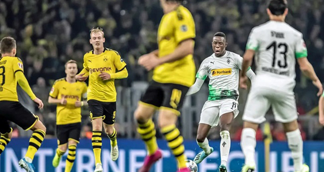 Dortmund vs M.Gladbach, Lich thi dau bong da hom nay, MU vs Crystal Palace, truc tiep bong da, K+, K+PM, lịch thi đấu Ngoại hạng Anh, MU đấu với Crystal Palace, lịch thi đấu bóng đá, bong da Anh