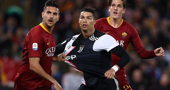 Roma vs Juventus, Lich thi dau bong da hom nay, U17 SLNA vs U17 Học viện Nutifood, VTC3, VCK U17, lịch thi đấu chung kết U17 quốc gia, truc tiep bong da, U17 SLNA đấu với U17 Nutifood, U17