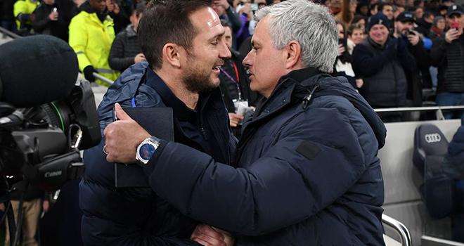 Ket qua bong da, Tottenham vs Chelsea, Kết quả Cúp Liên đoàn Anh, Kqbd, Kết quả bóng đá, Cúp Liên đoàn, Carabao Cup, Chelsea đấu với Tottenham, video Tottenham Chelsea