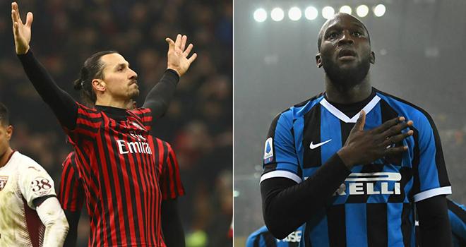Inter vs AC Milan, Lich thi dau bong da hom nay, Everton vs Liverpool, Lịch thi đấu Ngoại hạng Anh, K+PM, truc tiep bong da, trực tiếp Everton vs Liverpool, Newcastle vs MU, BXH bóng đá Anh