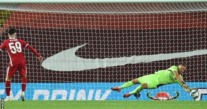 Ket qua bong da, Liverpool vs Arsenal, Kết quả Cúp Liên đoàn Anh, Celta Vigo vs Barcelona, Liverpool đấu với Arsenal, kết quả La Liga, Bảng xếp hạng La Liga, kết quả C2
