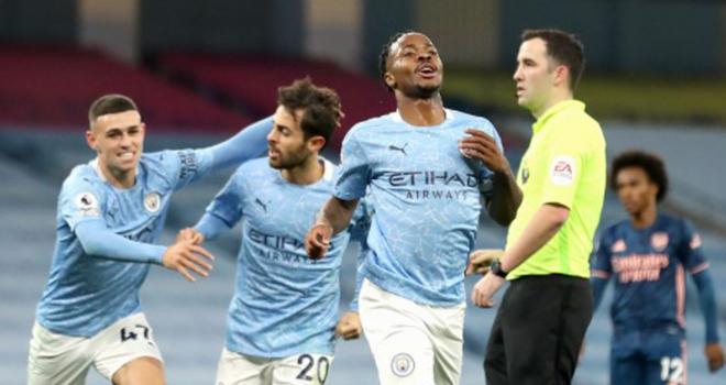 Video Man City vs Porto, Video clip bàn thắng Man City vs Porto,Kết quả bóng đá Man City đấu với Porto, Kết quả vòng bảng cúp C1 lượt trận đầu tiên, Kết quả Man City