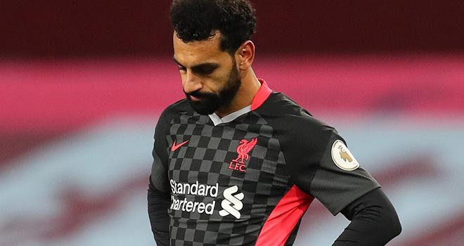 Ket qua bong da, Aston Villa vs Liverpool, Kết quả Ngoại hạng Anh, BXH Anh, Kqbd, kết quả Aston villa vs Liverpool, video Aston Villa 7-2 Liverpool, kết quả bóng đá Anh