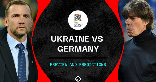 Link xem trực tiếp bóng đá,Đức vs Ukraina, Trực tiếp vòng bảng Nations League, Trực tiếp Đức đấu với Ukraina, Bảng xếp hạng Nations League, TTTV, K+PM, Truc tiep bong da