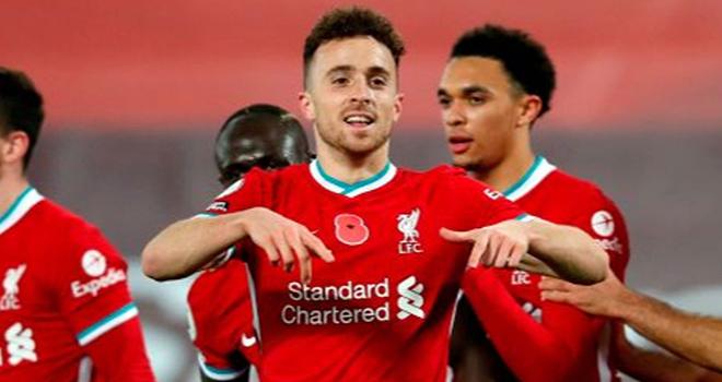 Bảng xếp hạng Ngoại hạng Anh, Bảng xếp hạng bóng đá Anh, BXH Premier League,Kết quả bóng đáNgoại hạng Anh, Kết quảbóng đá Anh vòng 7, Kết quả bóng đá Anh vòng 7
