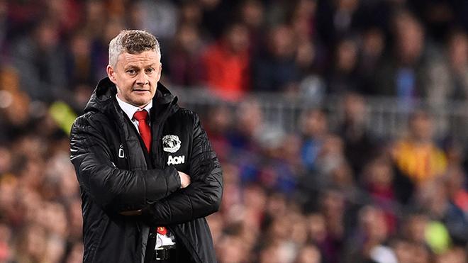 Ngoại hạng Anh vòng 8: MU lại đối mặt áp lực. Liverpool khẳng định vị thế trước Man City