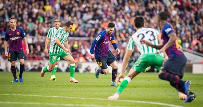 Barcelona vs Betis, Lich thi dau bong da hom nay, Everton vs MU, K+PM, Lịch thi đấu Ngoại hạng Anh, MU đấu với Everton, lịch thi đấu bóng đá, truc tiep bong da, trực tiếp Everton MU, BXH Anh