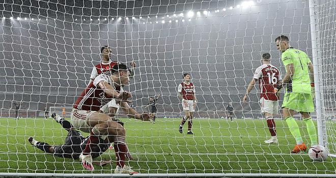 Ket qua bong da, Arsenal vs Aston Villa, Kết quả bóng đá Anh, BXH Ngoại hạng Anh, Kết quảNgoại hạng Anh, Kết quảArsenal vs Aston Villa, Arsenal đấu với Aston Villa