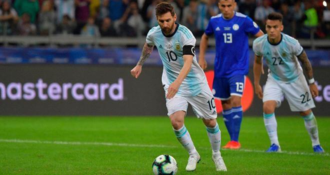 Lich thi dau bong da. Anh vs Ireland. Argentina vs Paraguay. Truc tiep bong da, Anh đấu với Ireland, Argentina đấu với Paraguay, vòng loại World Cup, vòng loại EURO, K+PM