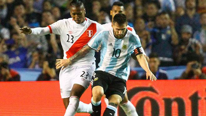 Lịch thi đấu bóng đá hôm nay: Trực tiếp Anh vs Iceland, Ba Lan vs Hà Lan, Bosnia vs Italia. K+PM, BĐTV