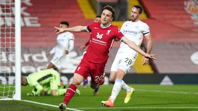Kết quả bóng đá 22/11, sáng 23/11: Liverpool đại thắng Leicester, Milan hạ gục Napoli