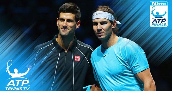Chung kết ATP Finals, Thiem vs Medvedev, trực tiếp Thiem vs Medvedev, Medvedev đấu với Thiem, trực tiếp chung kết ATP Finals. lịch thi đấu ATP Finals. Nadal, Djokovic, K+