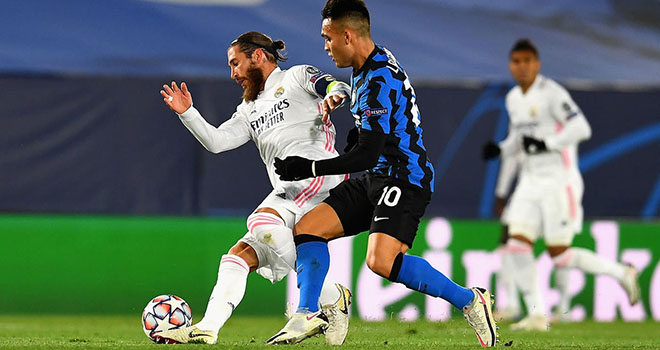 Lich thi dau bong da hom nay, Inter Milan vs Real Madrid, Liverpool vs Atalanta, truc tiep bong da, trực tiếp Inter vs Real Madrid, trực tiếp Liverpool vs Atalanta, K+PM