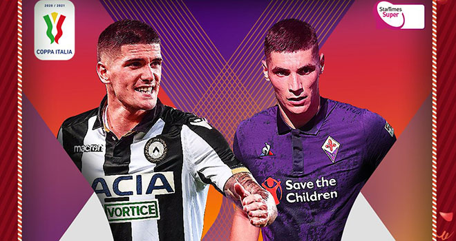 Udinese vs fiorentina, Lich thi dau bong da hom nay, Inter Milan vs Real Madrid, Liverpool vs Atalanta, truc tiep bong da, trực tiếp Inter vs Real Madrid, trực tiếp Liverpool vs Atalanta, K+PM