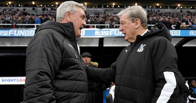 Ket qua bong da, Palace vs Newcastle, Kết quả Ngoại hạng Anh. BXH bóng đá Anh, Kết quả Palace vs Newcastle, Kết quả bóng đá Anh, Kết quả Bundesliga, Kết quả Ligue 1, Kqbd