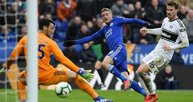 Ket qua bong da, Kết quả Ngoại hạng Anh, Leicester vs Fulham, West Ham vs Aston Villa, Leicester đấu với Fulham, Kết quả bóng đá Anh, Bảng xếp hạng Ngoại hạng Anh, Kqbd
