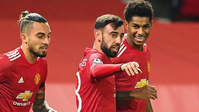 Lịch thi đấu bóng đá hôm nay. Trực tiếp Southampton vs MU, Chelsea vs Tottenham. K+, K+PM