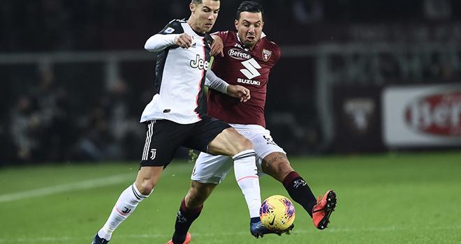 Juventus vs torino, trực tiếp Juventus vs torino, Juventus đấu với Torino, lịch thi đấu bóng đá, truc tiep bong da