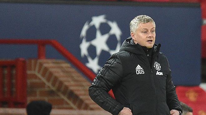 Trực tiếp bóng đá Leipzig vs MU: 5 quyết định quan trọng chờ Ole