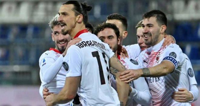 Ket qua bong da, Arsenal vs Newcastle, Cagliari vs Milan, Ngoại hạng Anh, Serie A, kết quả Ngoại hạng Anh, kết quả Serie A, kết quả Arsenal vs Newcastle, BXH bóng đá Anh
