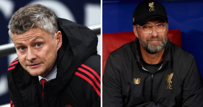 Ket qua bong da, MU vs Liverpool, Kết quả MU vs Liverpool, Kết quả cúp FA, Kqbd, video MU Liverpool, MU đấu với Liverpool, MU 3-2 Liverpool, kết quả MU, kết quả Liverpool