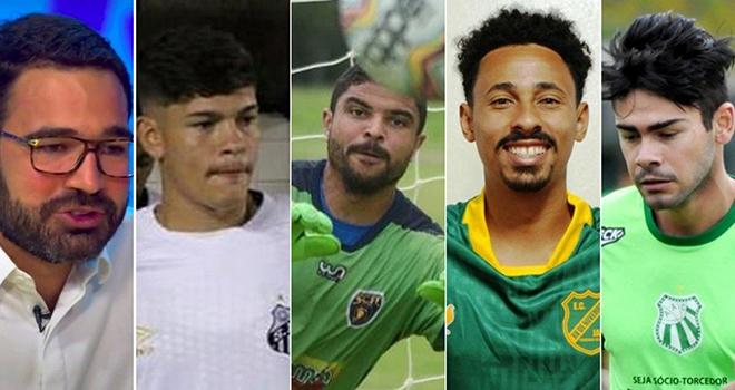 Máy bay rơi, Tai nạn máy bay, 4 cầu thủ Brazil và chủ tịch CLB tử nạn, Palmas, tai nạn máy bay thảm khốc, chuyên cơ, rơi máy bay, tin bóng đá, tin tức bóng đá hôm nay