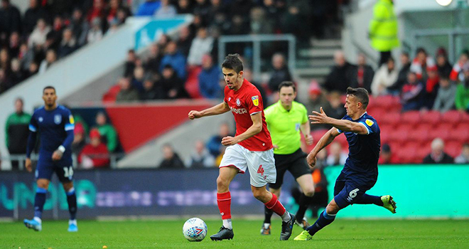 Bristol vs Huddersfield, trực tiếp bóng đá, lịch thi đấu bóng đá, hạng Nhất Anh