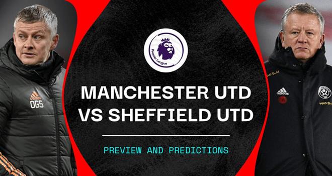 Lich thi dau bong da hom nay, MU vs Sheffield, Chelsea vs Wolves, K+, K+PM, trực tiếp MU vs Sheffield, trực tiếp Chelsea vs Wolves, lịch thi đấu Ngoại hạng Anh, BXH Anh