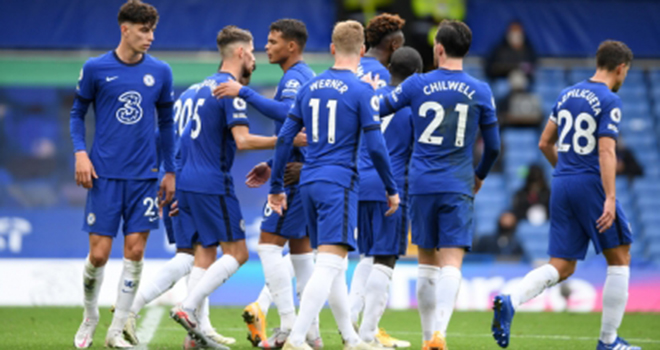 Lich thi dau bong da hom nay, Man City vs Birmingham, Chelsea vs Morecambe, FPT, trực tiếp bóng đá, lịch thi đấu cúp FA, trực tiếp Man City vs Birmingham, xem bóng đá