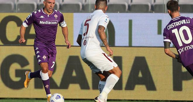 Fiorentina vs Spezia, lịch thi đấu bóng đá, trực tiếp bóng đá, serie A