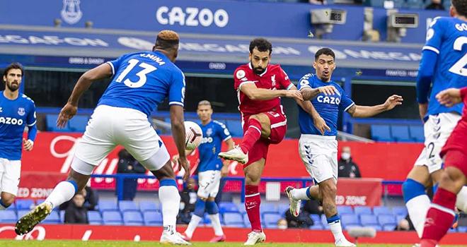 Lich thi dau bong da hom nay, Southampton vs Chelsea, Liverpool vs Everton, K+PM, trực tiếp bóng đá, lịch thi đấu Ngoại hạng Anh, trực tiếp bóng đá Anh, BXH bóng đá Anh