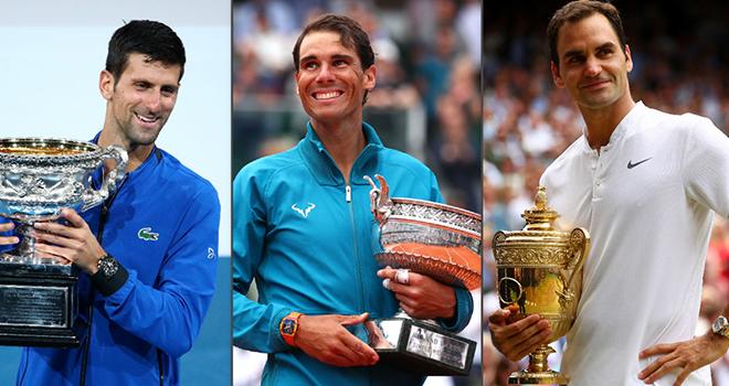 Djokovic vô địch Australian Open, Djokovic vs Medvedev, Next Gen, Big Three, kết quả chung kết Úc mở rộng, chung kết Australian Open 2021, kết quả Djokovic vs Medvedev
