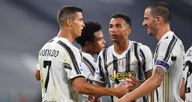 Lich thi dau bong da hom nay, Man City vs Wolves, Juventus vs Spezia, K+PM, FPT, trực tiếp bóng đá, trực tiếp Man City vs Wolves, lịch thi đấu Ngoại hạng Anh, BXH Anh