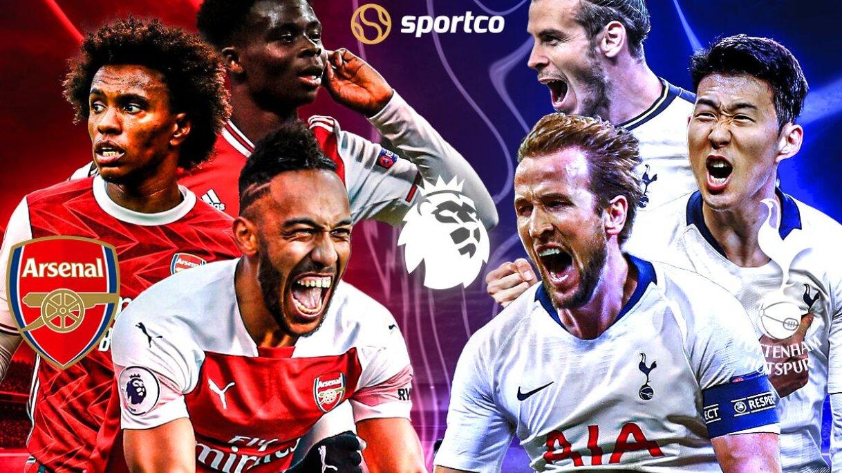 Lịch thi đấu bóng đá hôm nay: Trực tiếp Arsenal vs Tottenham, MU vs West Ham. K+, K+PM