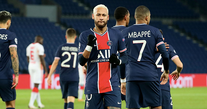 Bordeaux vs PSG, lịch thi đấu bóng đá, trực tiếp bóng đá, bóng đá Pháp, Ligue 1