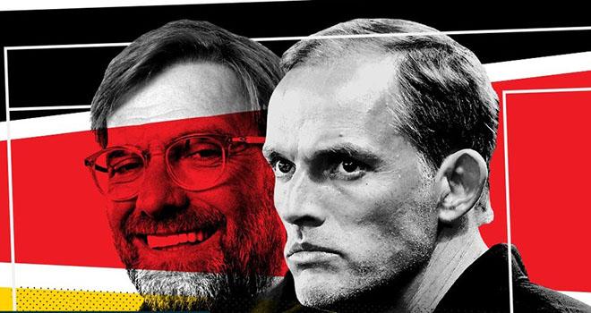 Lịch thi đấu bóng đá hôm nay, Trực tiếp Liverpool vs Chelsea, K+, K+PM, Bảng xếp hạng Ngoại hạng Anh Liverpool vs Chelsea, trực tiếp bóng đá, link xem trực tiếp bóng đá