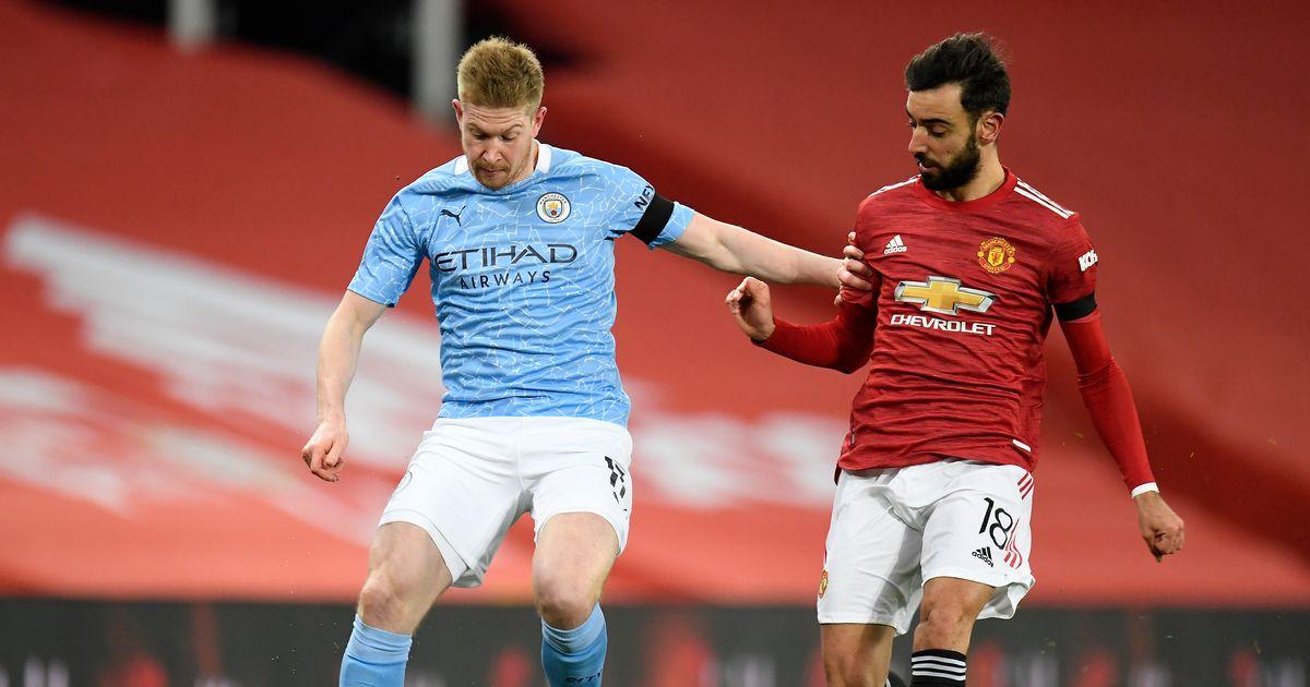 Video Man City vs MU, Video clip bàn thắng trận Man City vs MU, BXH bóng đá Anh, kết quả Man City vs MU, MU đấu với Man City, kết quả MU, kết quả Ngoại hạng Anh, BXH Anh