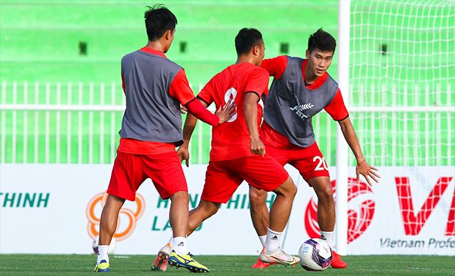 Trực tiếp bóng đá, VTV5, BĐTV, VTV6, Hà Nội vs Quảng Ninh, Trực tiếp bóng đá Việt Nam, trực tiếp Hà Nội vs Quảng Ninh, Bình Định vs Viettel, Xem trực tiếp bóng đá