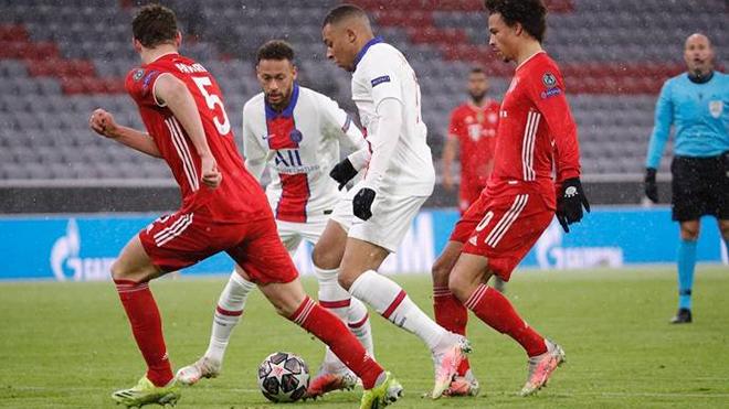 Lịch thi đấu bóng đá, Porto vs Chelsea, PSG vs Bayern, Trực tiếp bóng đá. K+PM, lịch thi đấu cúp C1, trực tiếp cúp C1, trực tiếp Porto vs Chelsea, trực tiếp PSG vs Bayern